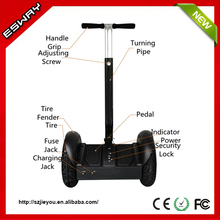 Ocam best seller!Individual character outdoor sport and scooter 49cc vespa scooter