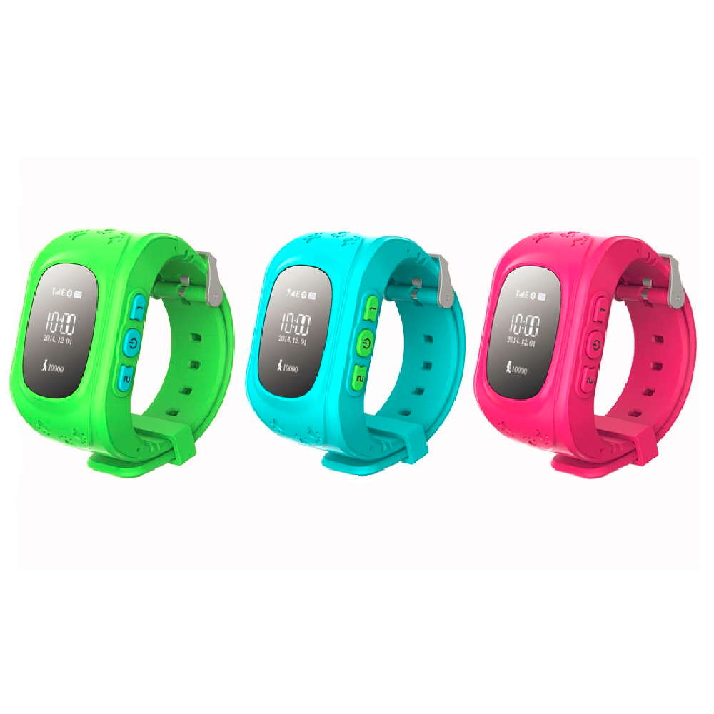 2015 Popular Child Watch,Kids Gps Watch,Sos Kid Watch - Buy Kid Watch ...