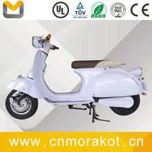 Classical 1200W 60V/72V Big power Electric scooter/Vespa electric scooter/Electric motorcycle --BP8