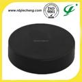 65-400 negro mate ronda compresión tapas