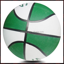 official size and weight custom made exercises basketballs