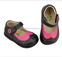 Schuhe 2015 hot sale kids running shoes baby walking shoes with wrestling shoes