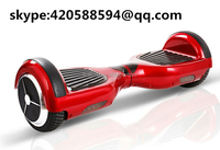 adults off road electric scooter foot scooter 1000w electric motorcycle