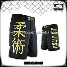 2015 china wholesale crossfit shoyoroll gi sublimation training sportswear