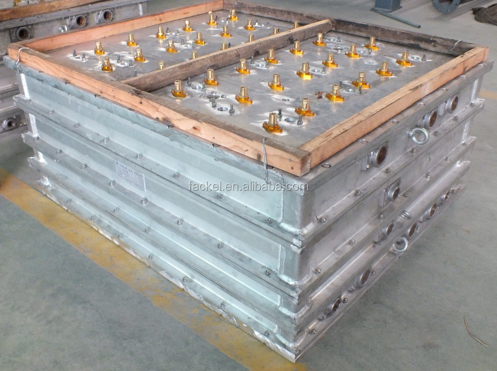 Icf block mould buy eps icf block mold eps icf blcok for Icf block prices