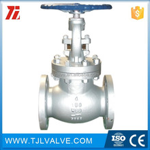 pn10/pn16/class150 carbon steel/ss apollo 1 1/2 globe/gate valve - cl 125 - 30 037 01 - brand new - made u.s.a. good quality