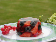 edible gelatin for candy /confectionary