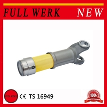 Wear Customizable FULL WERK auto parts china new machines names and uses for automotive drive shaft
