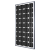 100w Mono solar panel 18V with good price (80w 85w 90w 95w 100w) High efficiency solar panel