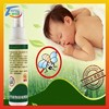 Protect baby, natural plant sprayer machine of anti-mosquito devices