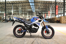 new design 2015 moto,motorcycle 250cc dirt bike hot,on off road south america motorcycle