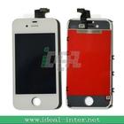 Para o iphone 4s lcd+ tela de toque digitador atacado