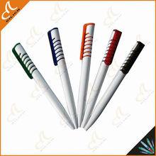 high quality pendant ball pen