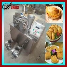 Best selling maquina para hacer empanadas / multifunctional machine to make empanadas