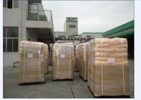 sodium gluconate industry grade concrete retarder price