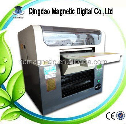 Automatic a3 size digital t shirt printing machine prices for T shirt printing machines prices