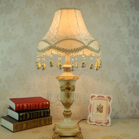 100% Factory Zhongshan Electric Home Appliances Home Appliances Distributors In Table Lamp TD0166