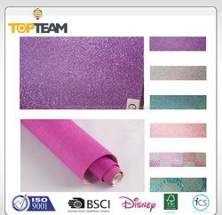 Factory Price transparent color film self adhesive,plastic film thickness measurement,white self adhesive pvc film