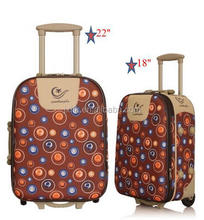 eminent luggage suitcase and travel bag supply and sale with factory direct prices