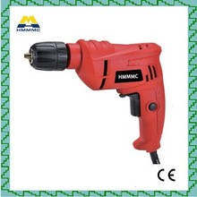 high power electric power tools electric drill