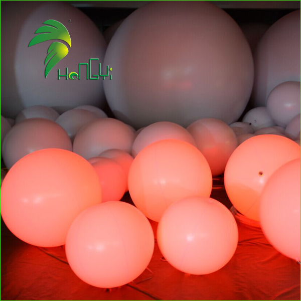led light ball  (27)