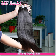 new style remy hair price custom labels kbl 100 brazilian hair