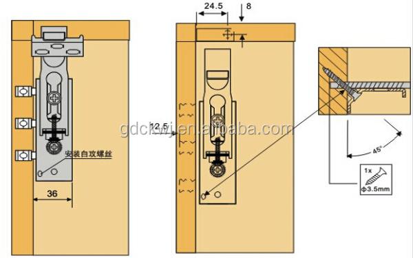 installation-concealed cabinet hanger3.jpg