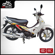 chinese motorcycle sale 110cc pocket bike