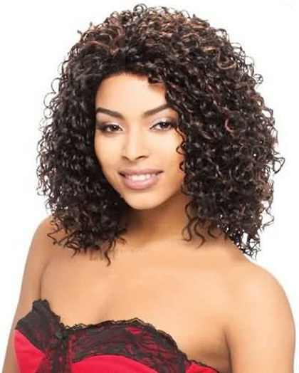 Crochet Braids Using Human Hair : Hair Crochet Braids With Human Hair - Buy Crochet Braids With Human ...