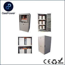 Energy Storage Portable solar Rechargeable battery