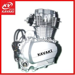 3 wheel motorcycle part/cargo tricycle petrol engine/cheap chinese motorcycle engine
