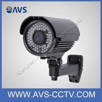 Good Quality Products Sony CCD 700tvl Weatherproof Bullet CCTV Camera