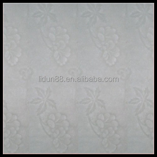 buy watermarked paper Find great deals on ebay for watermarked paper sheets and certificate paper shop with confidence.