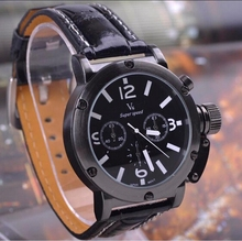 watch 2015 wholesale import export wrist watches