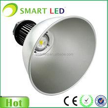 400w Industrial workshop light LED high bay OEM ODM available