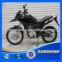SX250GY-12 Chongqing 2013 200CC New Design Racing Bike