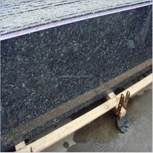 Blue Color, Blue Pearl Granite for sale, tiles, slabs, blocks, etc