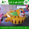 HS High quality rubber dinghy,sea eagle boats,dinghy boat