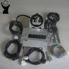 top quality automatic generator electronic governor controller speed control unit