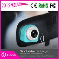 Dash Camera Mini Car recorder 1080P Video Camera SDV5450