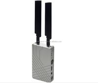 New HLWH005 120M 5GHz Wireless HDMI/SDI Transmitter