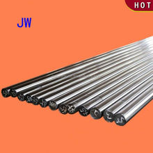 TOP QUALITY ISO f7 CK45 steel round bar