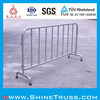 china portable stainless iron fence supplier