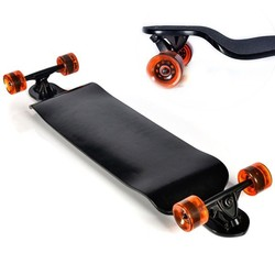 New Design longboards skateboards for sale