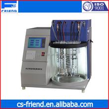 ASTMD445 viscometer bath