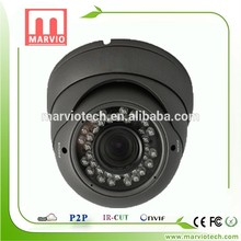 [Marvio IP Camera] onvif 720p hd day & night waterproof vatop ip camera 720p 4ch all-in-one ip camera qr code poe nvr kit