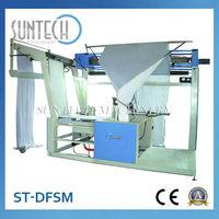 SUNTECH High Speed Industrial Sewing Machine Table,Table Top Sewing Machine