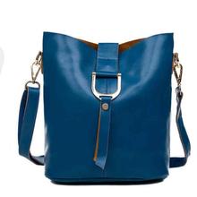 side girl strap school college student shoulder bag best handbags wholesale bags and handbags bags handbag fashion for girs