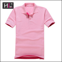 2015 Best-Selling the United Kingdom polo t shirt online shopping malaysia for boy
