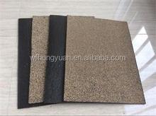 construction building / building materials / building construction / asphalt roofing felt/ bitumen membrane / felt